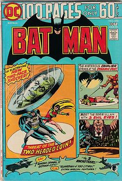 BAT #258 100 (2).jpg