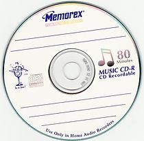 LOBOS disc 2.jpg