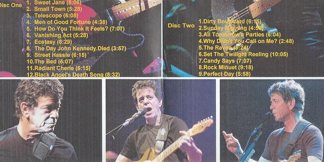 LOU MILAN 2003 FULL inside (2).jpg