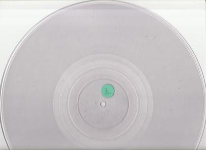 EC disc A.jpg
