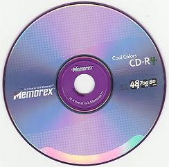 FRENCH GIRL disc 4.jpg