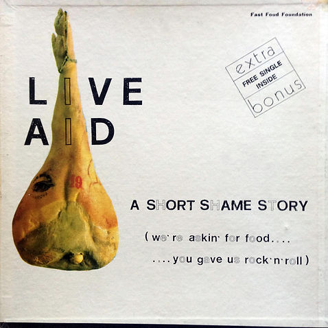 LIVE AID 1985 front.jpg