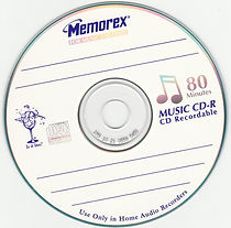 LOBOS disc 1.jpg
