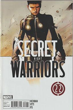 SECRET WARRIORS #22 (2).jpg