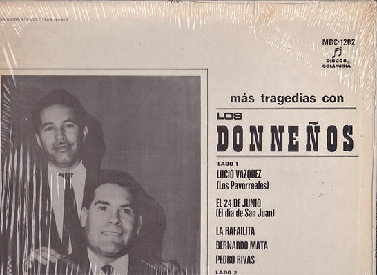 DONNENOS back Top 001.jpg