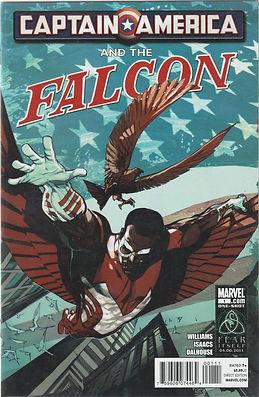 CA & FALCON #1 SHOT (2).jpg