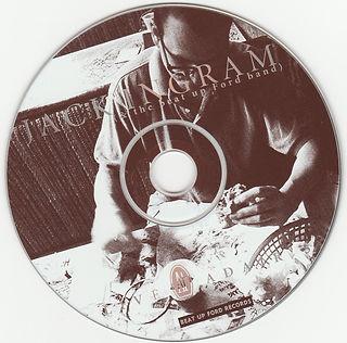 JACK disc.jpg