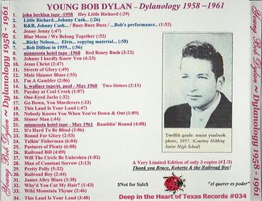 YOUNG DYLAN FULL back (2).jpg