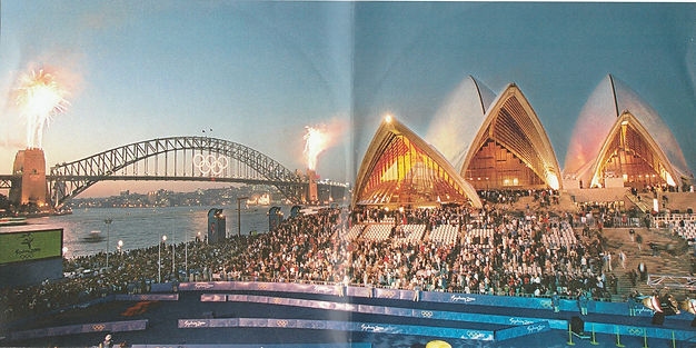 LOU SYDNEY 2000 INSIDE cover (2).jpg