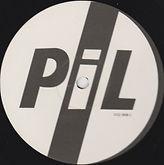 PiL C (2).jpg