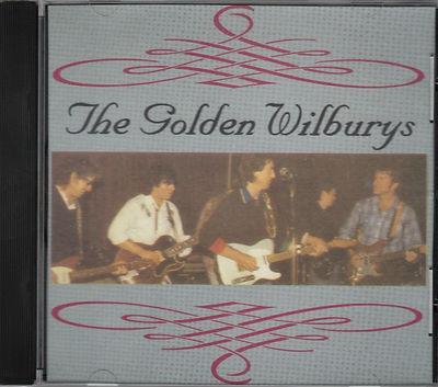 WILBURYS (2).jpg