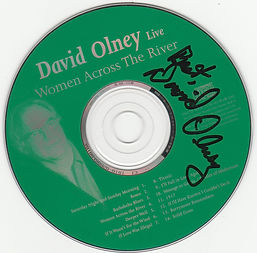 OLNEY disc.jpg