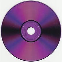 THUNDER disc 2 back.jpg
