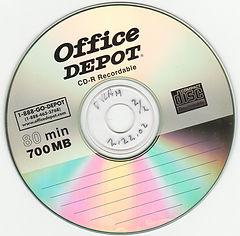 Boots disc 2.jpg