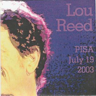 LOU PISA (2).jpg