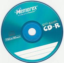 SAN ANTONE disc.jpg