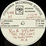 BOB DYLAN -Tell Tale Signs 4LP Box H.jpg