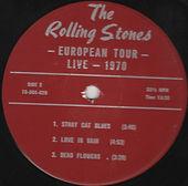 STONES 1970 B (2).jpg