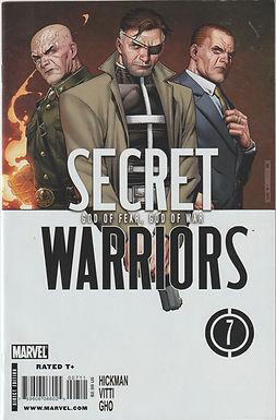 SECRET WARRIORS #7 (2).jpg