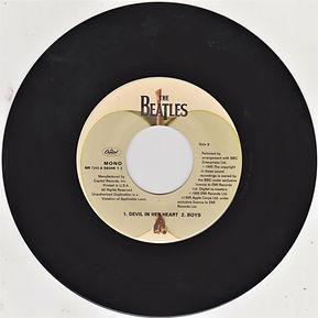 BBC Beatles 45 B 001.jpg