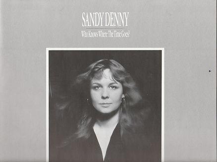Sandy Box booklet top (2).jpg