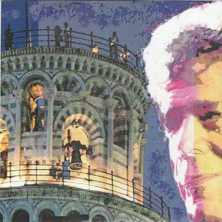 LOU PISA back (2).jpg