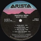 DEAD B (2).jpg