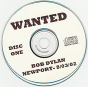 WANTED disc 1.jpg