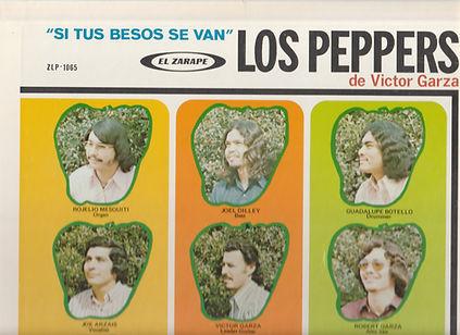 PEPPERS Top.jpg