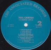 BILL CARTER B (2).jpg