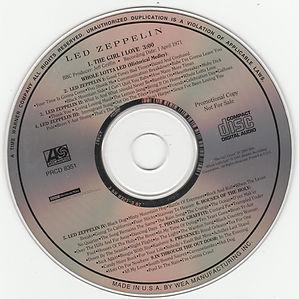 LED ZEP disc.jpg