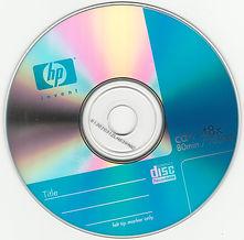 FBB disc 1.jpg