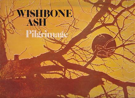 ASH UK Top (2).jpg