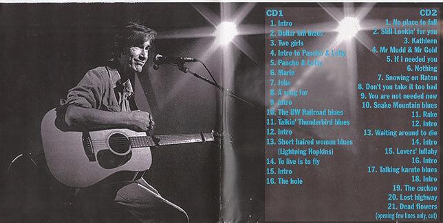 TVZ 1993 PA inside spread.jpg