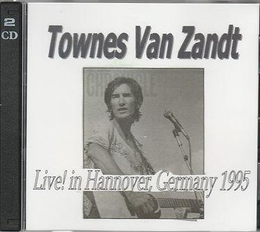 TVZ 1995 (2).jpg