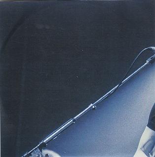 LOU NY 1998 back (2).jpg