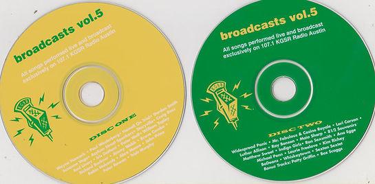 KGSR 5 discs.jpg
