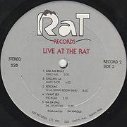 RAT C.jpg