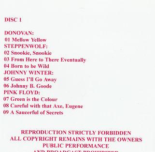 Bath Festival disc 1 inside cover.jpg