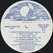NANCI Poet A (2).jpg