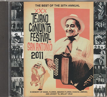 TEJANO 30th Front (2).jpg