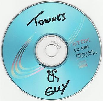 TVZ & GUY disc.jpg