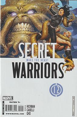 SECRET WARRIORS #12 (2).jpg