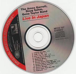 LIVE IN JAPAN disc.jpg