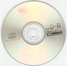 VM Milan disc 1.jpg