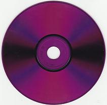 Amazon disc B.jpg