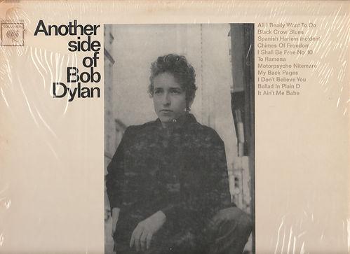 DYLAN 64 Top.jpg