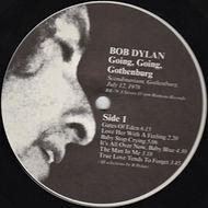 BD 1978 A (2).jpg