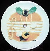 LIVE AID 1985 disc 1.jpg