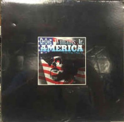 HANK JR America LP (2).jpg